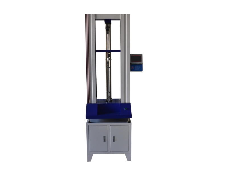 ZY-5000N Digital Display Wire and Cable Tension Machine